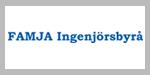 FAMJA Ingenjörsbyrå