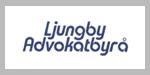 Ljungby Advokatbyrå
