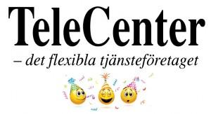 telecenter 20